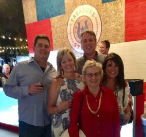 Charity Events North Texas- Insurance Professional Network in Dallas