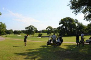 golf tournament 11