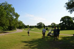 golf tournament 12