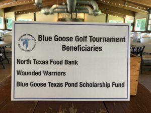 golf tournament 3