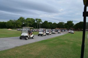 golf tournament 8