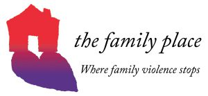 The-Family-Place-House-Text-Tag
